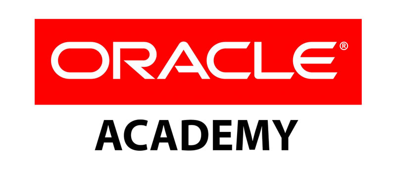 Oracle virtualni dan za studente